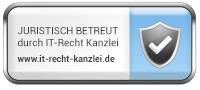 betreut_durch_ITRecht_Kanzlei